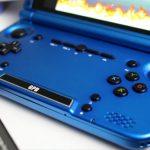 GamePad Digital GPD XD  1