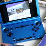 GamePad Digital GPD XD  7