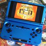 GamePad Digital GPD XD  11