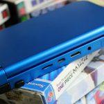 GamePad Digital GPD XD  13