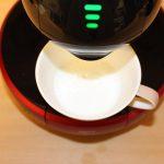 Nescafe Dolce Gusto Drop by Krups 14