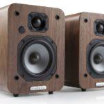 Ruark Audio MR-1