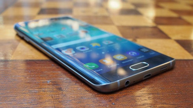 Samsung Galaxy S6 Edge+ Photos 33