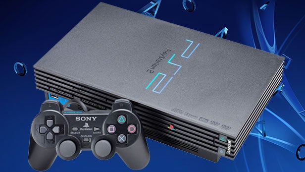 You can finally play PS2 games on PS4 – here's how | Trusted