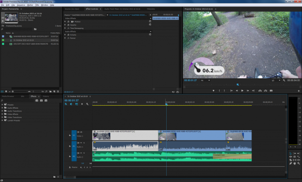 Adobe premiere pro cc 2015 review trusted reviews adobe premiere pro cc 2015 ccuart Images