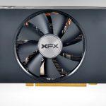 AMD Radeon R7 360
