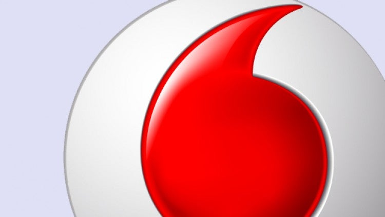 Vodafone attack sees almost 2,000 customer accounts accessed