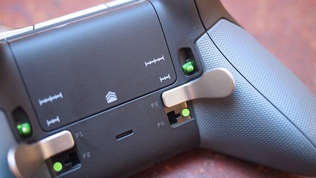 Xbox One Elite Controller 43