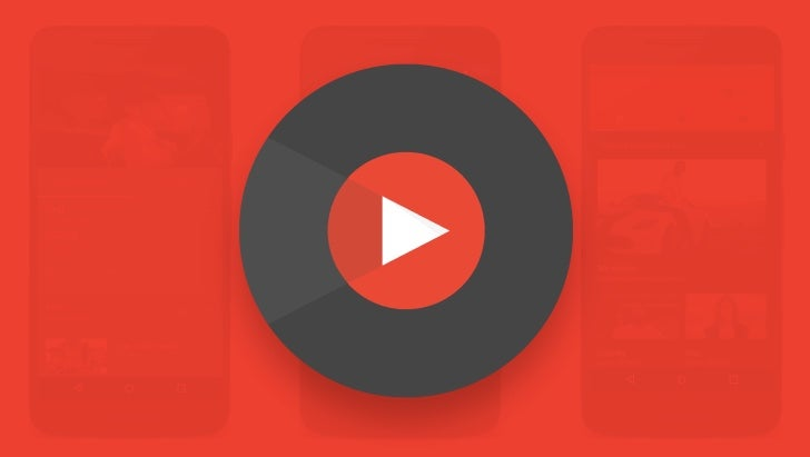 Living with YouTube Music: Can it win over a Spotify diehard
