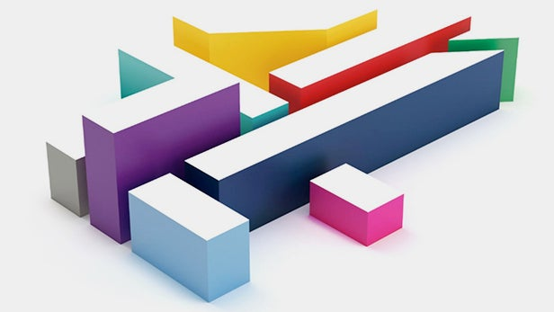 Channel 4's All 4 is finally coming to Google Chromecast | Trusted