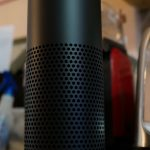 Amazon Echo 7
