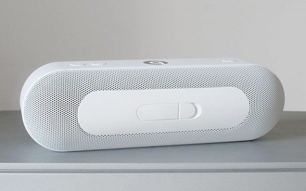 Beats Pill+ Review | Trusted Reviews