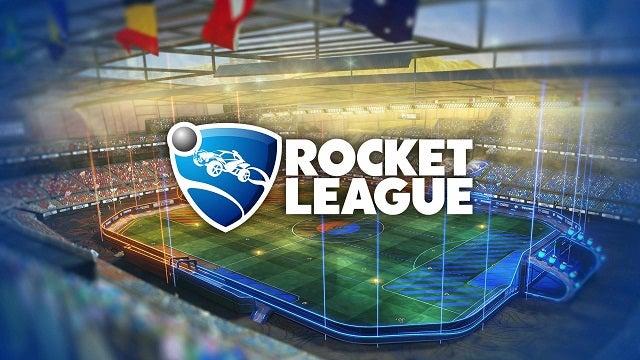 rocketl