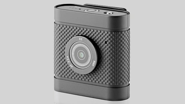 4gee capture cam now available from ee trusted reviews for New camera 2015
