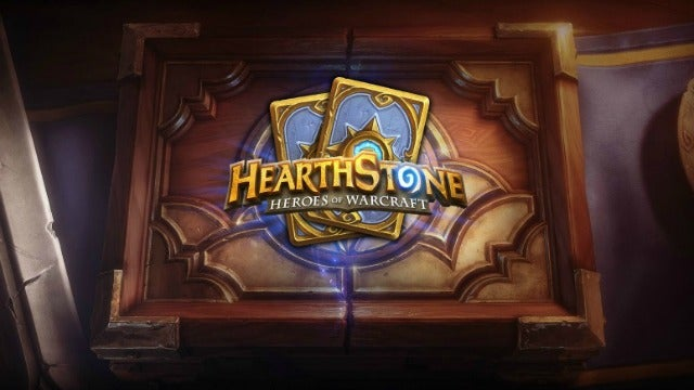 Hearthstone Tips and Tricks