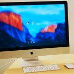 5K iMac 1