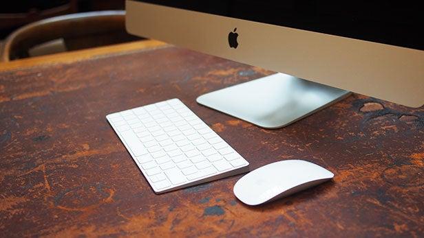 5K iMac 5