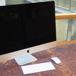 5K iMac 7