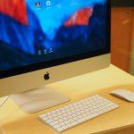5K iMac 11