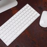 5K iMac 13