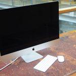 5K iMac 15