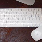 5K iMac 21