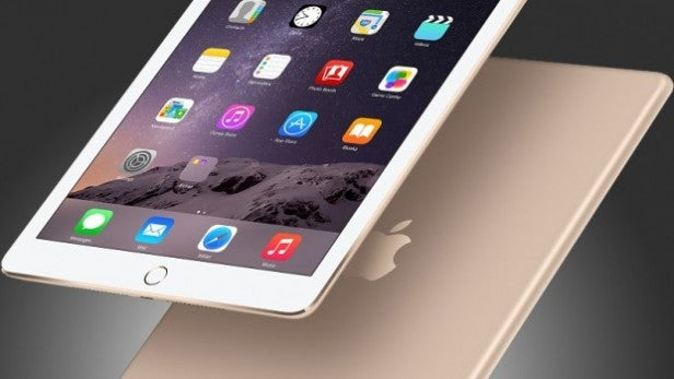 iPad Air 3 – Everything you need to know | Trusted Reviews