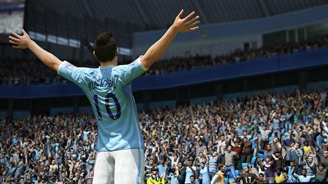 FIFA 16 33