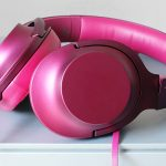 Sony h.ear 3