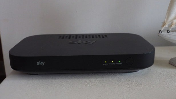 sky q 3 3 sky q review trusted reviews sky q wiring diagram at fashall.co