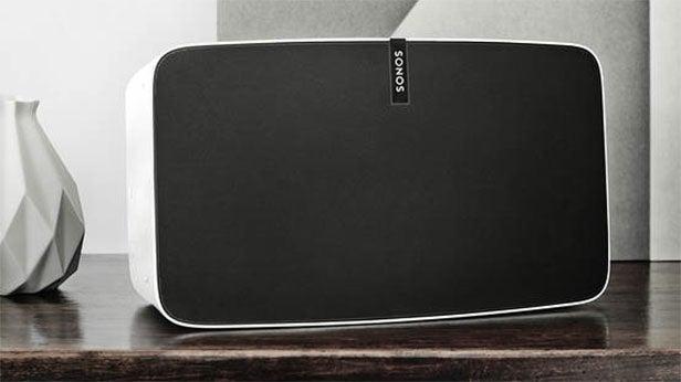Sonos Play 5 2015