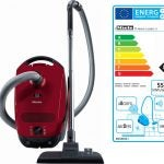 Miele Classic C1 Junior Powerline Review Trusted Reviews