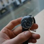 Withings Activité Steel 11