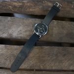 Withings Activité Steel 39