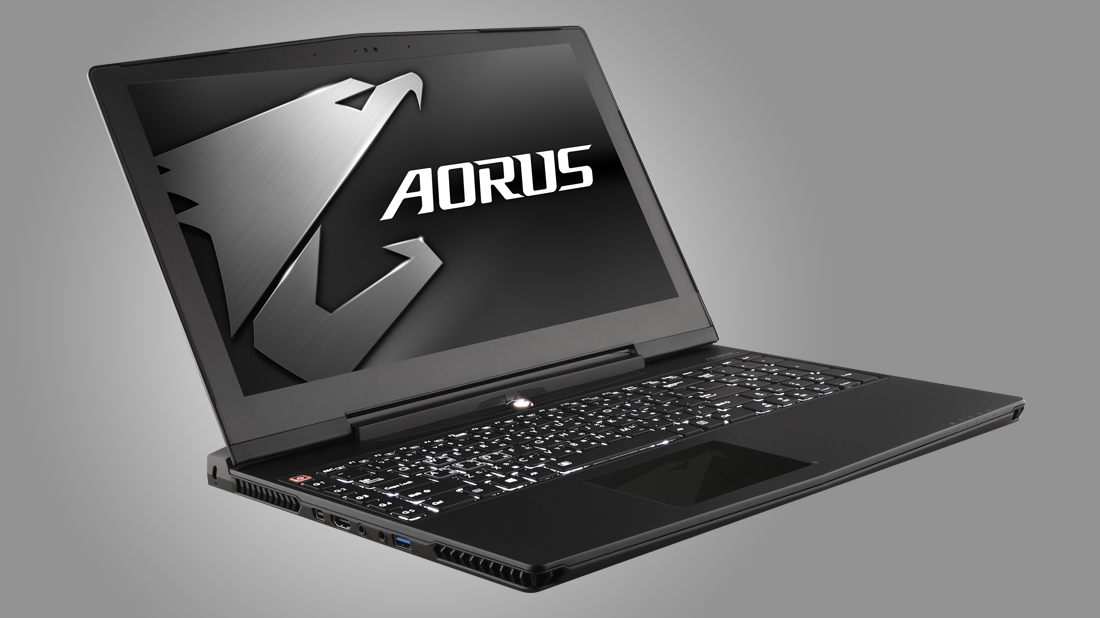 Gigabyte Aorus X5 Review   Trusted Reviews