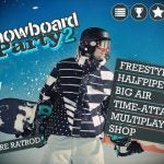 Snowboard Party 2 5