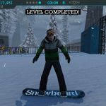 Snowboard Party 2 9