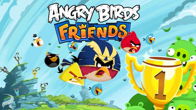 AngryBirdsFriends