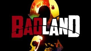 Badland 2 9