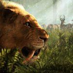 Far Cry Primal 9