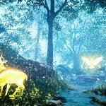 Far Cry Primal 7