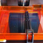 Formlabs Form 2 3D printer 5