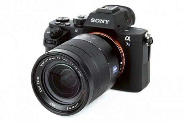 Sony Alpha A7S II – Image Quality, Video and Verdict Review