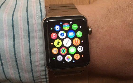 Apple Watch 2 29