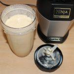 Nutri Ninja Pro Blender 5