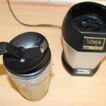 Nutri Ninja Pro Blender 7