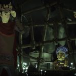 King's Quest episode 2