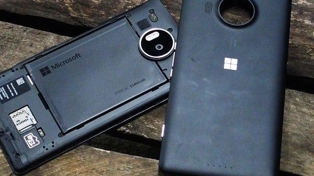 welche vpn für lumia 950xl