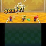 Mario and Luigi: Paper Jam Bros.