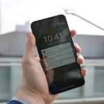 Nexus 5X review 25